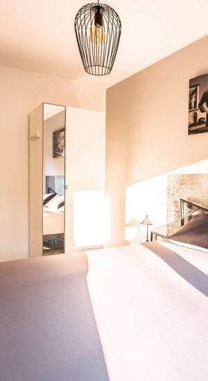 11-Schlafzimmer 50er 2